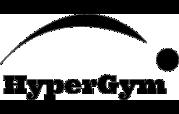 HyperGym